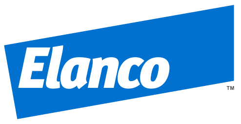 ELANCO Food and companionship enriching life